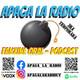 Apaga La Radio AÑO 2 Nº57 (13/06/2020)