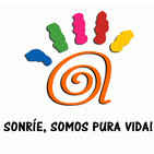 #09 programa aÇucar en portugal 12-08-2017