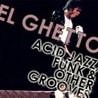 El Ghetto - Temporada 8 Programa 21 Michael Jackson