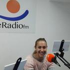 Entrevista Barbara Sales