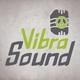 Vibra Sound 17-10-2018