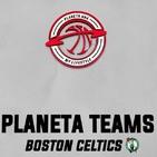 Planeta Celtics - Ep.8 20.02.2020