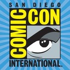 El Langoy 154: De Comic Con y demás cosas.