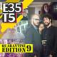 5x35 - Quarantine Edition 9 | Sin avisarnos a naide III