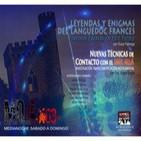 Misterio Directo 4x03 - Leyendas y Enigmas del Languedoc francés - Nueva Investigación TCI - EDENEX -