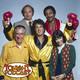 Rocky 2, 3, 4, 5, Rocky Balboa, Creed y Creed 2.