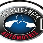 Inteligencia Automotriz. 091019 p054
