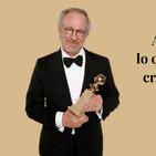 25 Frases de Steven Spielberg | 594