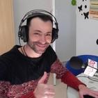 Julio Sánchez- Doble Sentido-