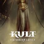 Kult Divinidad Perdida - Tras la pantalla T2 (1 de 7)