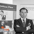 Entrevista Luis del Barrio (The Mail Company) - Pulso Empresarial, Gestiona RADIO