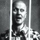 EXCLUSIVA!! El Asesino De Rostov SEGUNDA Parte Lista Para Escuchar
