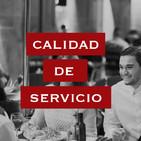 Cómo lograr una buena calidad de servicio en tu restaurante