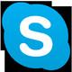 SPULMERS 3x02 SKYPE CON TALLERES MASBROS