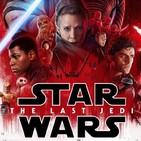 Preparando Star Wars VIII (prog. Completo)