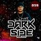 Dark Side 059