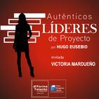 Victoria Mardueño