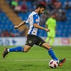 Deportes COPE en Alicante (Lunes 29 de Junio 2020)