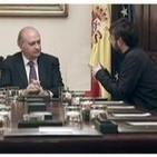 Integrismo y Jorge Fernández Díaz, ministro de interior - Salvados T10x02