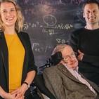 Mudanza Espacial: 1- Buscando un Nuevo Planeta #documental #ciencia #podcast #astronomia #universo