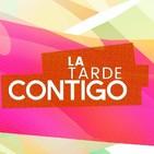 La Tarde Contigo de Canal Extremadura Radio, Episodio 36