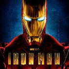 Iron Man (2008) Audio Latino [AD]