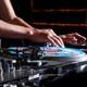 Electronic Music Life Nº 079