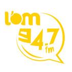 Informació a Ràdio l'Om. Setmana del 11 de juny de 2018