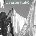 mondolirondo: un estiu italià