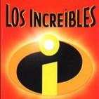 LODE 5x25 –Archivo Ligero– LOS INCREÍBLES - Loders: Abraham Hithorso - Metapodcast 2