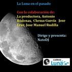 La luna en el pasado 1999 - 1a parte