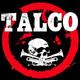 Entrevista con Dema, vocalista de Talco