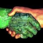 Nano Revolución - Ciudad Nanotecnológica -