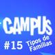 15 - Campus 07 - 11 - 2016