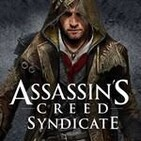 CG82-1 Assassin's Creed Syndicate