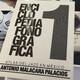 Enciclopedia Fonográfica 1. Atlas del Jazz en México de Antonio Malacara