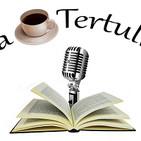 La Tertulia. 031019 p053