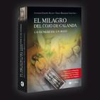 """Audiolibro Promocional de: """"El milagro del cojo de Calanda. La génesis de un mito"""". Bibliotráiler."""