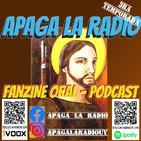 Apaga La Radio AÑO 2 Nº55 (02/06/2020)