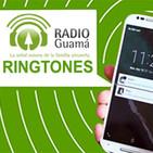 Tono de celular: Todo comienza en la disco (Wisin Ft. Yandel & Daddy Yankee)