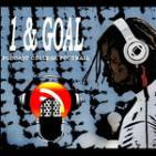 NCAA First and Goal Podcast 3x23 / 08/12/15