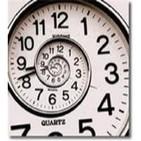130305 Ciencia para todos - Los viajes a través del tiempo