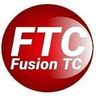 #FTCCompact Miercoles 8 de Abril de 2020