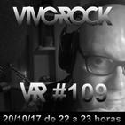 Vivo Rock_Programa #109_Temporada 4_20/10/2017