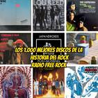 La Gran Travesía: Los 1.000 mejores discos de la Historia del Rock 008