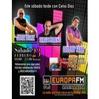 23-02-13 EuropaFM 91.3 Sábado tarde con Celso Díaz