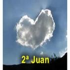2ª de Juan. La Biblia en Audio