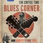 Blues Corner 20 - Septiembre - 2019 (p. 214)