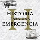 HISTORIAS PARA UNA EMERGENCIA 04 Fleming descubre la penicilina (2)