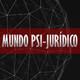 La Universidad clientelar: Entrevista al sociólogo Arturo Torrecilla